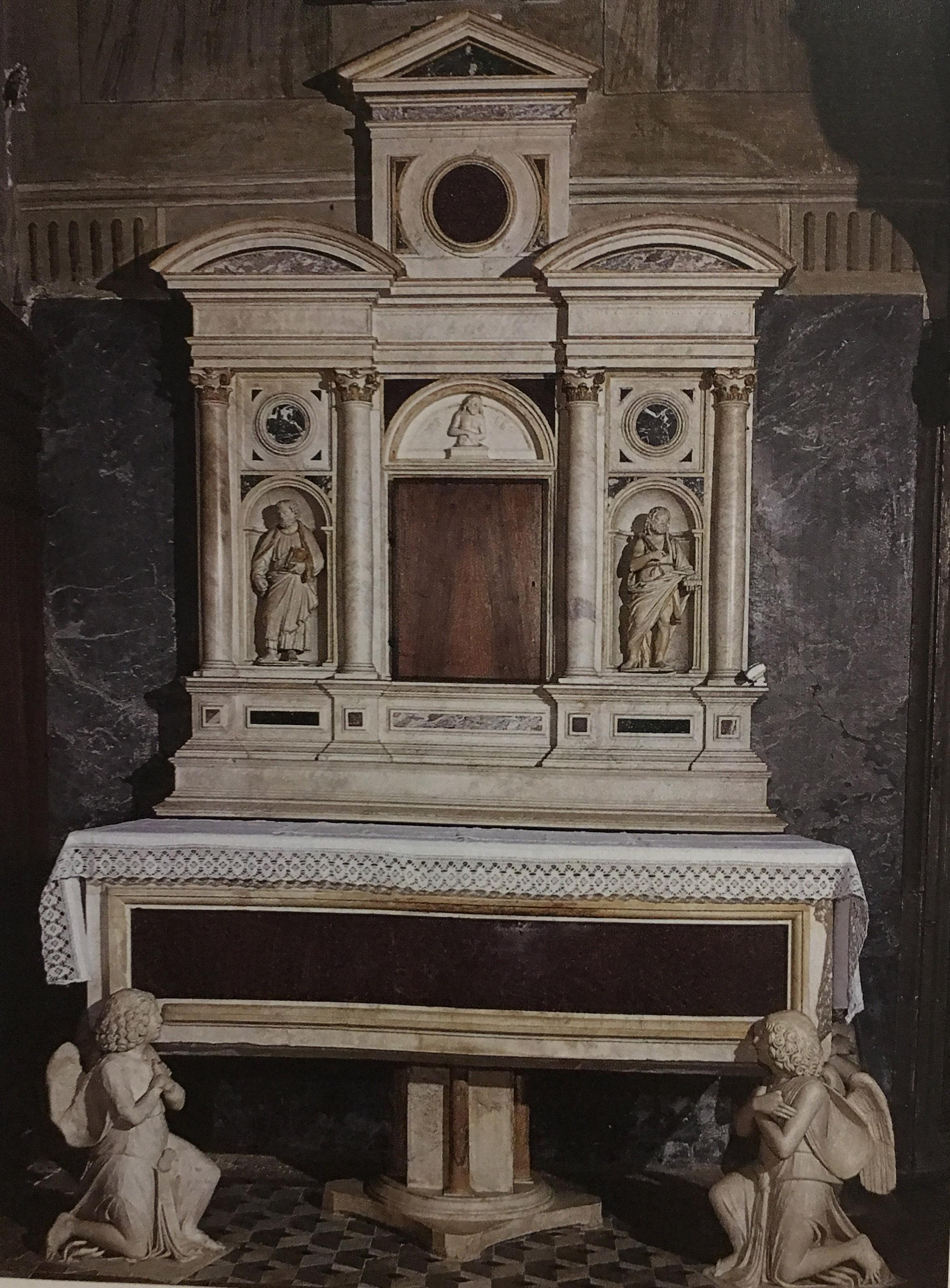 altarino-tullio-lomnardo