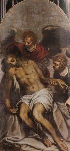 Gesù-deposto