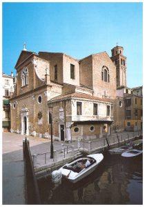 esterno-chiesa-san-martino-vescovo