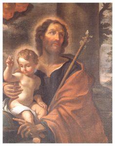 San-Giuseppe-bambino