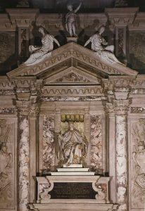 mausoleo-doge