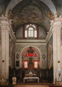 altare-maggiore-san-martino