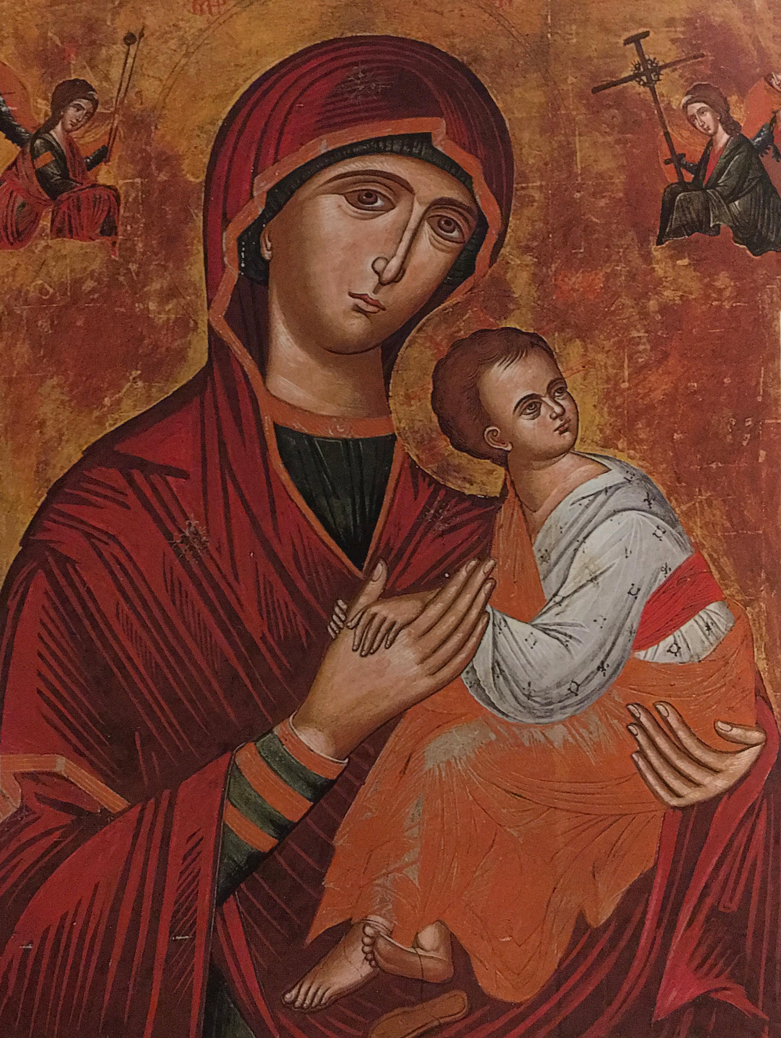 icona-bizzantina
